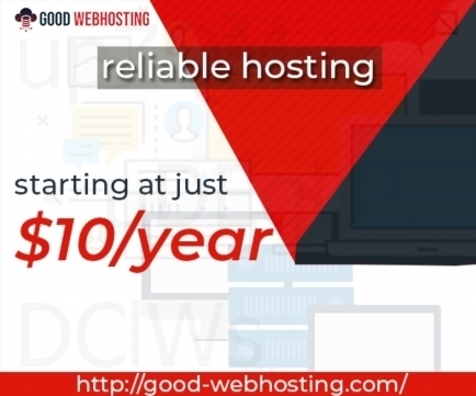 https://apiary.by/stories/cheap-business-hosting-87413.jpg